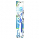 ORAL-B Зубная щетка Stages  ProExpert мягкая, 1 шт
